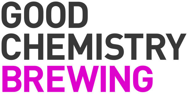 Good Chemistry Brewing