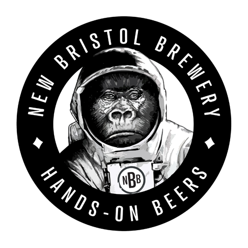 New Bristol Brewery